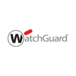 watchguard network monitoring and management